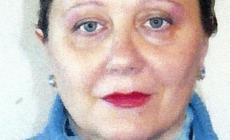 Il caso della scomparsa di Ornella Paiato sbarca in tv