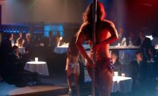 Prostituzione nel pub: polesano finisce nei guai