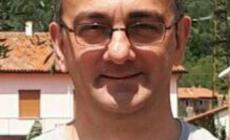 Professore 54enne fa colazione e muore davanti alla madre