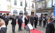 Memoria e social, divisioni e unità: il 4 Novembre in Polesine