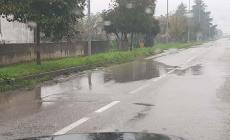 Viale Risorgimento, via dei laghi