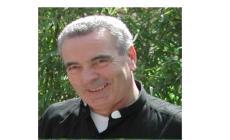 Il prete con il vizio delle slot: sperperati 900mila euro raccolti anche fra i parrocchiani