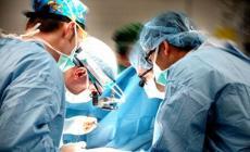 """""""Attività chirurgica non urgente sospesa, la Regione sia precisa. Faccia un elenco"""""""