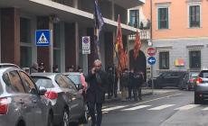 Venetisti davanti al tribunale, parte il processo sul Tanko