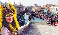 Carnevale, e festa sia ovunque