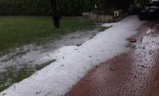 All'alba nuova tempesta sul Polesine