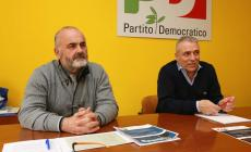 """""""Il Governo pensa al Polesine. Ecco quali opportunità per il nostro territorio"""""""