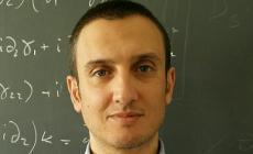 Massimo, lo scienziato rodigino che ha conquistato Piero Angela