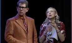 """Giunge alla quarta edizione """"A teatro con una stella"""""""