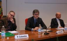"""Martella: """"Presto con la Zes, new deal per il Polesine"""""""