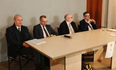 Gaffeo, nuovo presidente di Ali Veneto