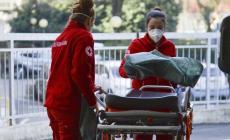 Coronavirus: ci sono i primi sei contagi nel Nord Italia. Cinque sono molto gravi
