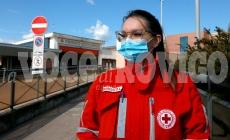 Contagiata una 70enne di Adria: salgono a 7 i casi polesani