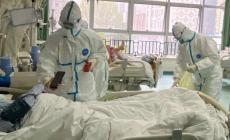 Coronavirus: i decessi di anziani sono 241 in più rispetto agli anni precedenti
