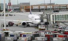 Coronavirus, chiusi gli aeroporti di Verona e Treviso
