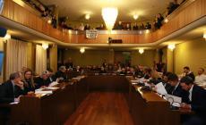 Rovigo, l'opposizione demolisce la maggioranza