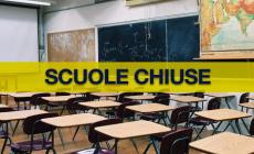 """""""A Rovigo presto potrebbero chiudere le scuole"""""""