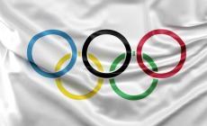 Rimandate le Olimpiadi 2020 di Tokio
