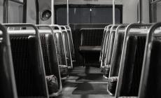 """""""Per le aziende del trasporto pubblico veneto servono misure straordinarie"""""""