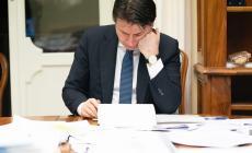 Nuovo Dpcm: divisione delle regioni in 3 zone, a seconda del rischio di contagio, Veneto in bilico