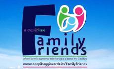 Ecco quali sono le misure a sostegno della famiglia