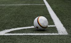 Chiuse tutte le sedi della Lega nazionale dilettanti