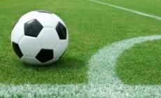 La Lega nazionale dilettanti chiude tutte le sedi