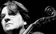 L'associazione musicale Venezze è già al lavoro per la prossima edizione