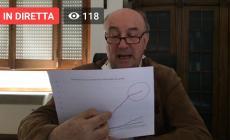 """Bollettino: """"La tregua è finita"""", sono 101 i nuovi positivi"""