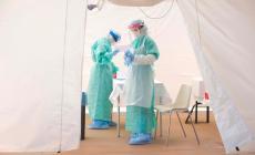 La fase due degli ospedali: accessi contingentati e super controlli