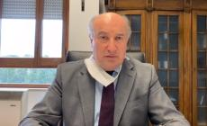 Bollettino: 110 nuovi positivi nelle ultime 24 ore