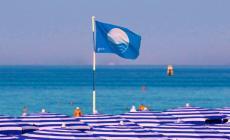 Tra le spiagge più belle d'Italia ora c'è anche Porto Tolle: assegnate le bandiere blu 2020