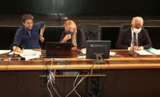 Bilancio Acquevenete: 30 milioni per migliorare il servizio idrico