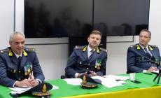 Evasi 15 milioni di euro di Iva, una delle maxi operazioni delle fiamme gialle