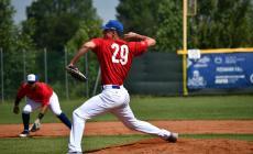 Baseball e softball, finalmente si parte!
