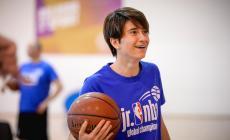 Al via la stagione sportiva della Solmec Rhodigium Basket in serie B