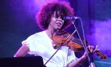 Un successo il concerto del Resilience Trio: musica nuova che incanta