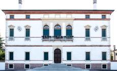A Palazzo Malmignati arriva l'Autunno in villa!