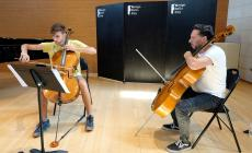 Cello City, in città virtuosi del violoncello da tutto il mondo