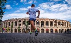 17 città, 28 squadre, 336 militari runner: di corsa per i piccoli guerrieri