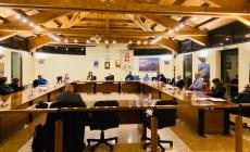 Tanti i punti sottoposti al Consiglio comunale di ieri
