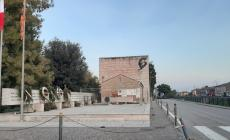 Al via il restauro del mausoleo dedicato ai 43 Martiri