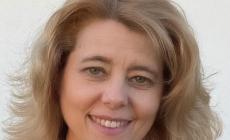 Maddalena Pizzardini è il nuovo Direttore di Cure primarie