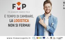 """Ultimi giorni per iscriversi al test di ammissione al corso """"Tecnico Superiore per la gestione dei trasporti e della logistica"""" di Rovigo."""
