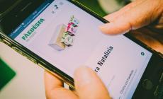 Nasce la Bottega Solidale per le donazioni online agli angeli in verde