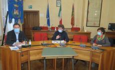 """""""Non c'è futuro per la Socotherm: vogliono dismettere lo stabilimento di viale Risorgimento"""""""