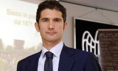Confindustria Atletica Rovigo integrata da Assindustria sport