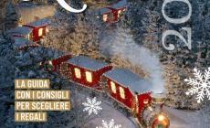 Magazine di Natale