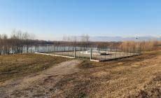 Basta acqua dal fiume Po, anche in Polesine arriverà dalla Pedemontana