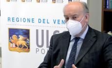 Bollettino: 56 nuove positività e 23 guarigioni